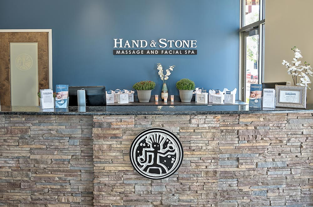 Hand & Stone Fort Collins, CO